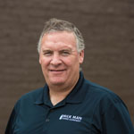 Bill McClure Customer Service