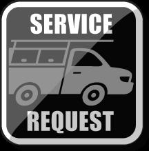 Service-Call-button copy