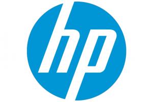 HP Printers in 2016